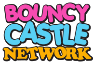 Bouncy Castle Network